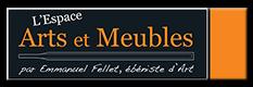 Arts et Meubles